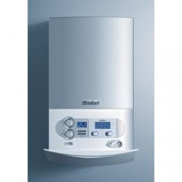 CENTRALA TERMICA VAILLANT IN CONDENSATIE ECOTEC PLUS VUW INT II 246/5-5 21.2 KW(50-30°C