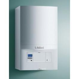 CENTRALA TERMICA VAILLANT IN CONDENSATIE INCALZIRE SI ACM ECOTEC PRO VUW INT II 236/5-3 19.7 kW