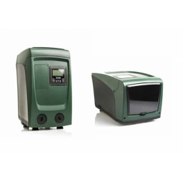 HIDROFOR ELECTRONIC CU INVERTER DAB EasyBox Mini