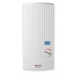 INSTANT ELECTRIC CONTROL ELECTRONIC CU AFISAJ LCD 18 KW