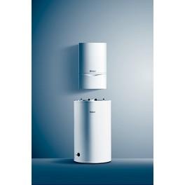 CENTRALA TERMICA VAILLANT IN CONDENSATIE ECOTEC PLUS VU OE 466/4-5 PLUS 46.4KW (50-30°C)