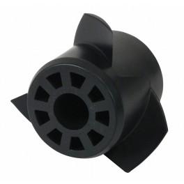 DAB Kit Rotor Hidraulic Pompa Novair 600