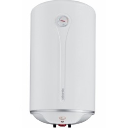 BOILER ELECTRIC ATLANTIC O'PRO VERTICAL 50L 2000W