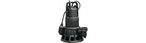Pompe drenaj si submersibile
